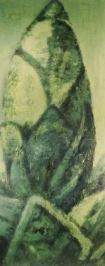 Buckthorn No. 3
