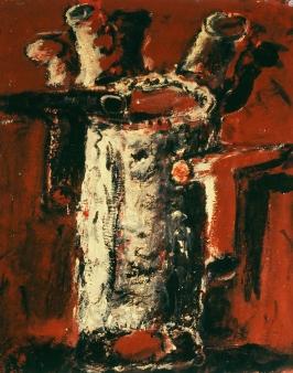Gates of Eden Red