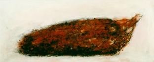 Sumac No. 1