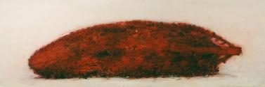 Sumac No. 3