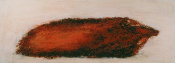 Sumac No. 7